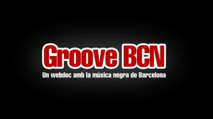 GROOVE BCN webdoc PIC